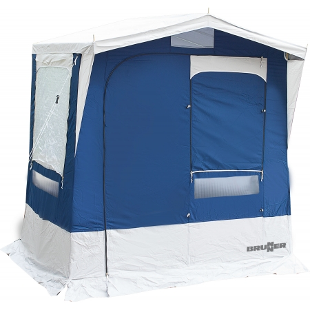 Cooking Tent GUSTO